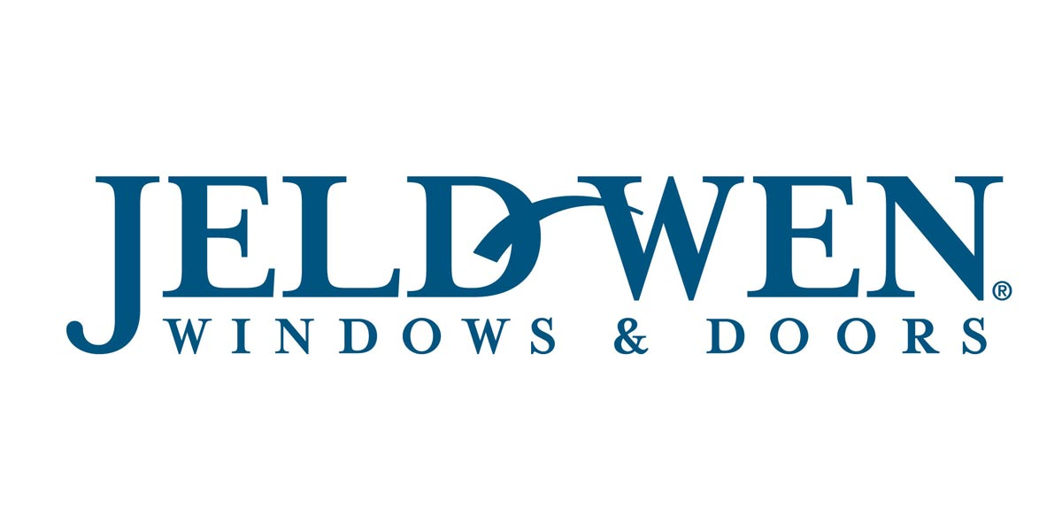 New Windows for America | Englewood Replacement Windows | Jeld-Wen Windows