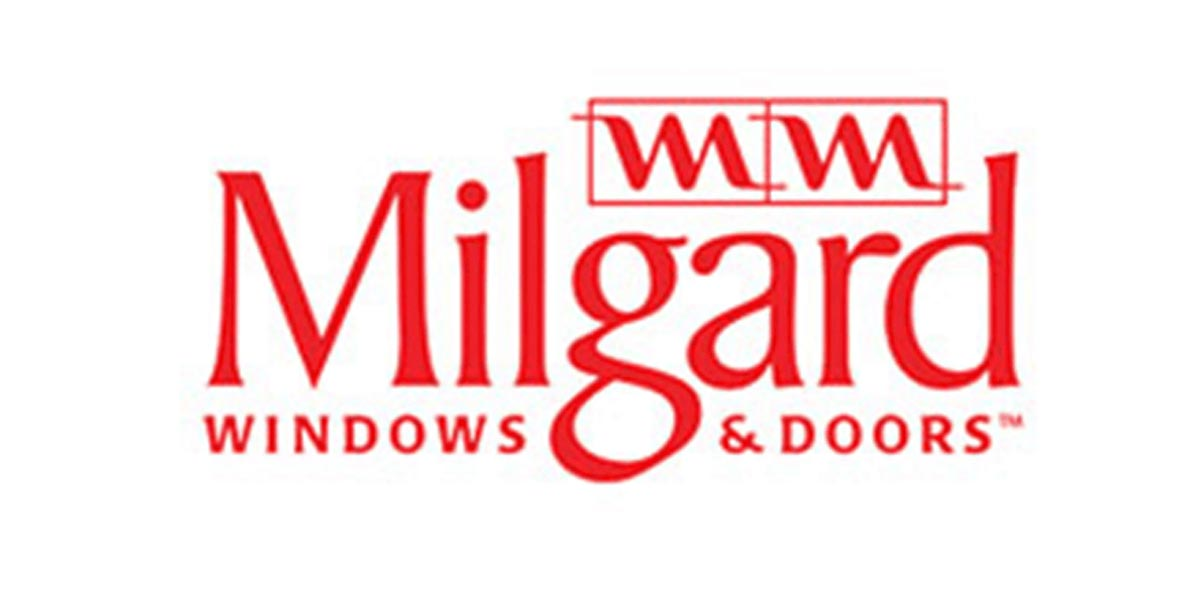 New Windows for America | Greenwood Village Replacement Windows |