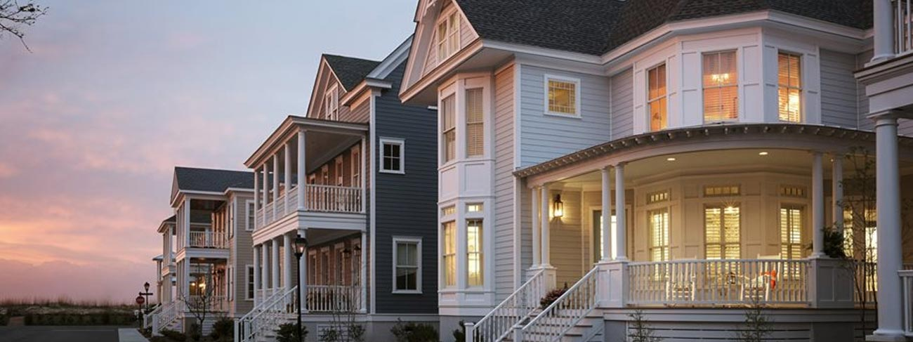New Windows for America | James Hardie Siding