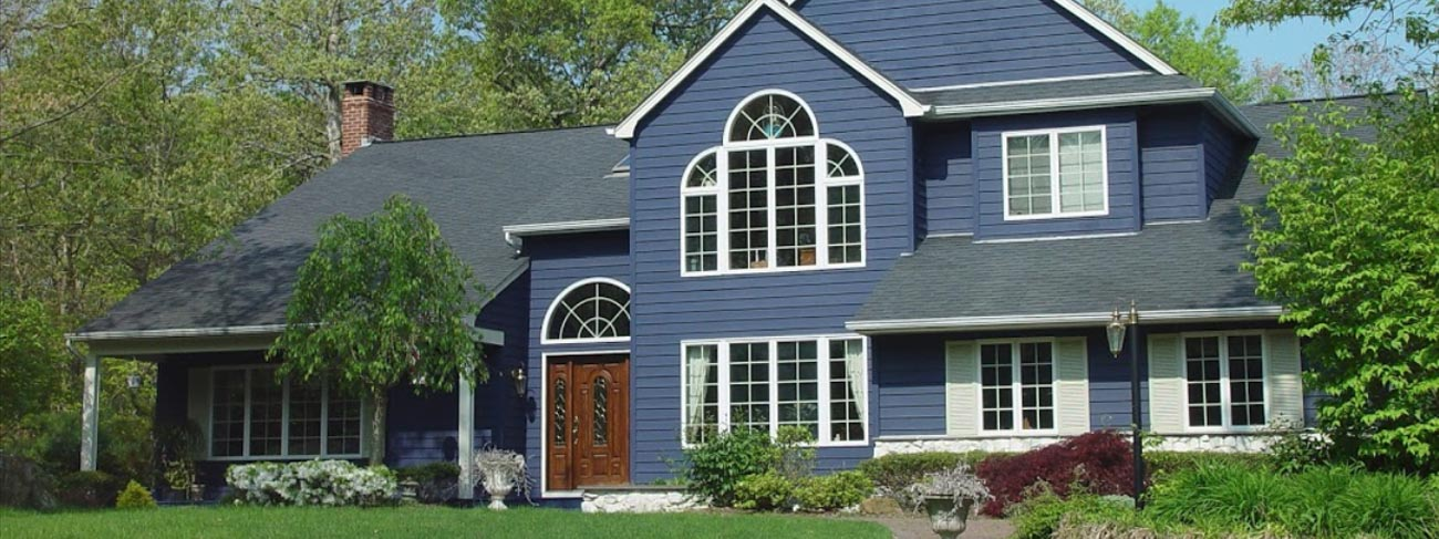 New Windows for America | Vinylmax Replacement Windows