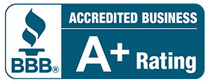 New Windows for America | BBB Accredited Business A+ Rating