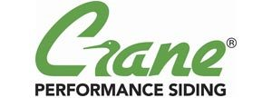 New Windows for America | Denver's Best Replacement Siding | Crane Performance Siding