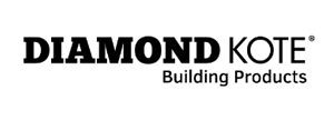 New Windows for America | Denver's Best Replacement Siding | Diamond Kote Siding
