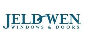 New Windows for America | Denver Replacement Windows | Jeld-Wen Windows & Doors