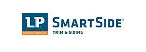 New Windows for America | Denver's Best Replacement Siding | LP SmartSide Siding