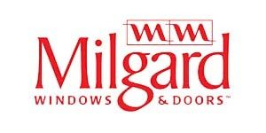 New Windows for America | Denver's Best Replacement Doors | Milgard Doors