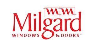 New Windows for America | Denver Replacement Windows | Milgard Windows & Doors