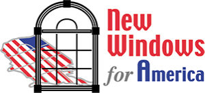 New Windows for America | Denver's Best Replacement Windows