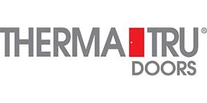 New Windows for America | ThermaTru Doors