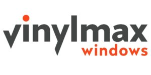 Vinylmax | New Windows for America